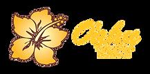 ロゴ1透過.png