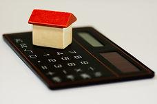 house-167734_640.jpg