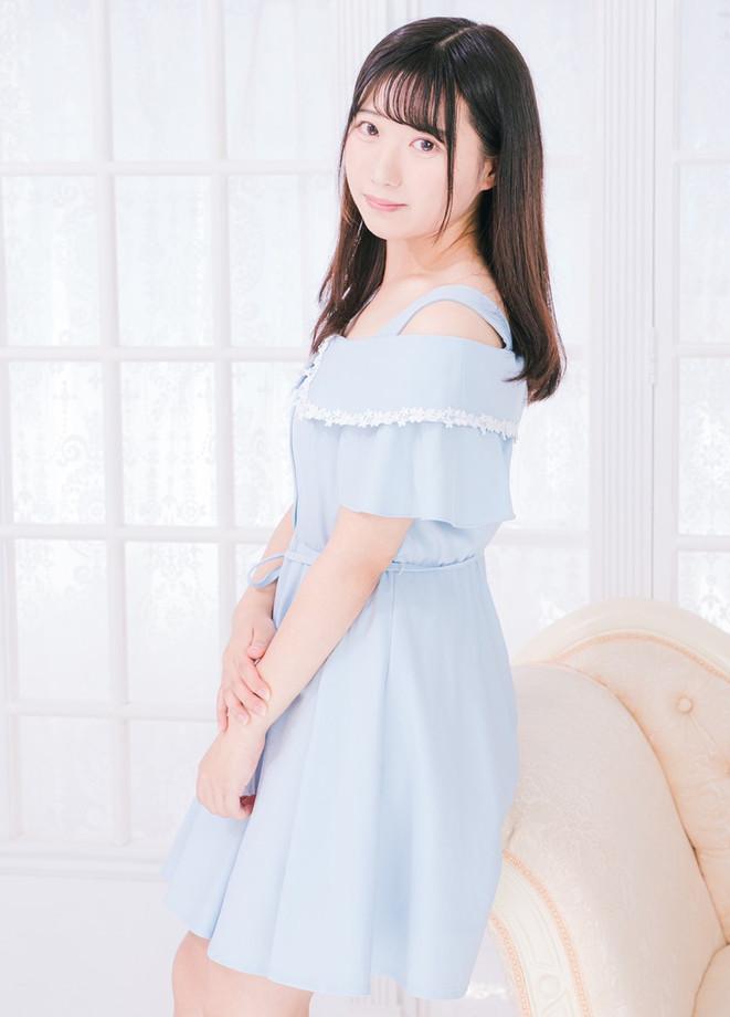 shirota2
