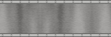 metal-2735778_1280.jpg