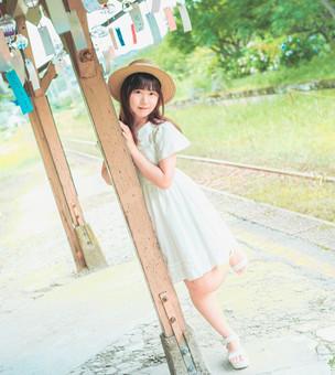 shirota3
