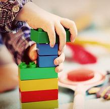 child-1864718_1920.jpg