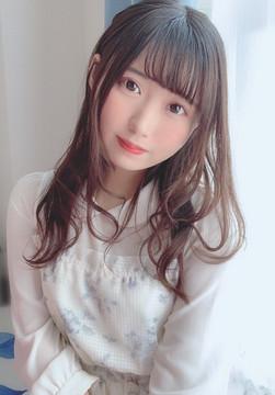 shirota1