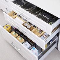 kitchen-storage-expert-2144916_1920.jpg
