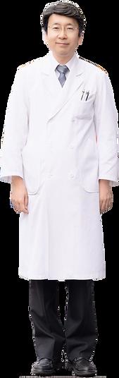 伊丹内科医院 院長 伊丹
