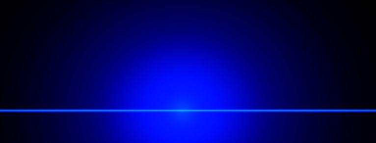 light-681190_1280.jpg