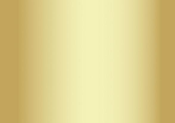 gold-937640_640.jpg