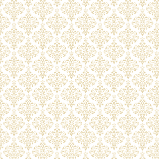 texture-1261944_1280.png