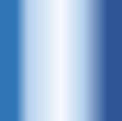 gradient-778155_1920_edited.jpg