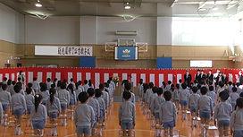 卒業思い出動画.jpg