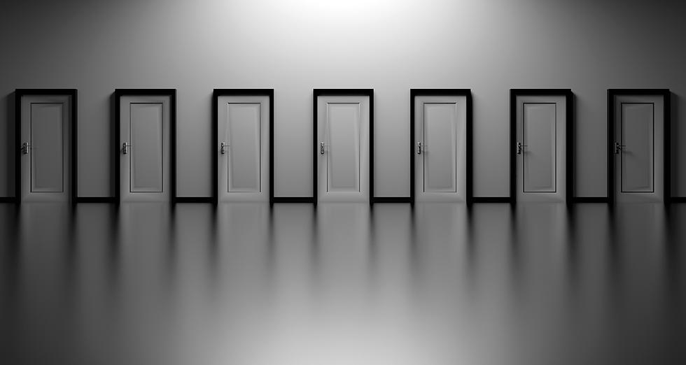 doors-1767564_1280.png