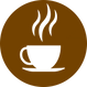 coffee-547490_640.png