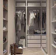 closet-4696557_1920(1).jpg
