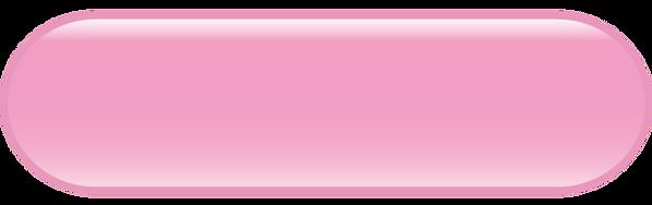 ピンクのボタン