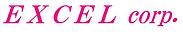 F-1 エクセルロゴ.png