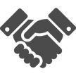 icon_114290_256.png