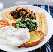 breakfast-1246686_1920 (2).jpg
