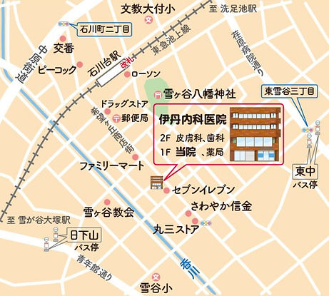 map_web%20(1)_edited.jpg