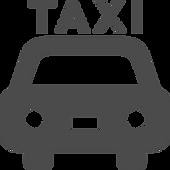 タクシーのアイコン.png