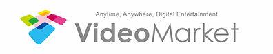 videomarket_rogo.jpg