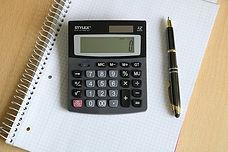 calculator-1516869_640.jpg