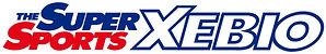 ssx_logo_w.jpg