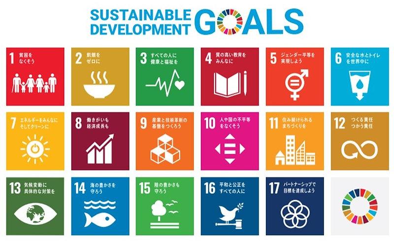 SDG'S_edited一覧