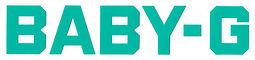 BABY%E3%83%BCG_72%E3%8E%A0_edited.jpg