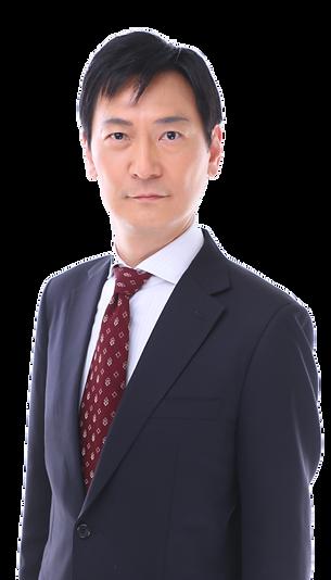 飯塚税理士