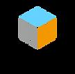 Writech_logo-01.png