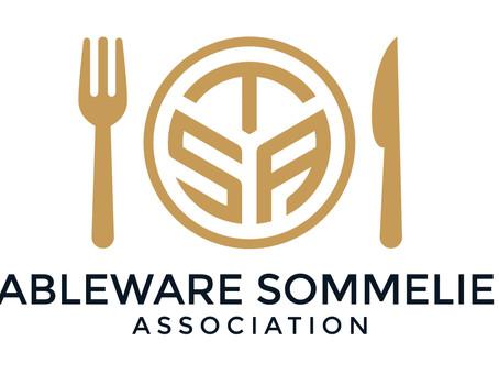 「一般社団法人 食器ソムリエ協会」を設立しました。