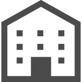 icon_112690_256.png