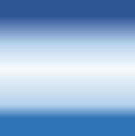 gradient-778155_1920.jpg