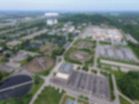 https://de.wikipedia.org/wiki/Datei:Klaeranlage-Grosslappen_Aerial-view_2.jpg