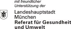 Logo RGU 12 p schwarz_freundl_unterst.ti