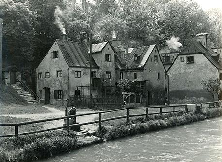Auer Mühlbach Quellstr. 53 Herbert Wendling,www.grabsdorf.de