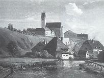 https://www.muenchenwiki.de/wiki/Datei:Muehlbach_in_Giesing_um_1850.jpg
