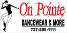 On_Pointe Logo.JPG