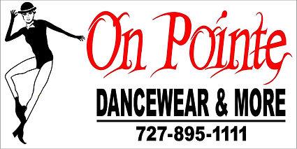 On_Pointe Logo.JPG