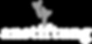 anstiftungslogo-schwarz-weiss-negativ-72