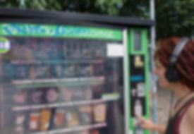 Hofladenautomat_FotoEllavonderHaide.jpg