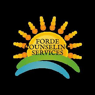 Forde Logo no background color.png