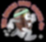logo registered_edited-2 copy.png