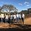 Brazilian Coffee Farmers