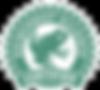 seal_green_web_english_big.png