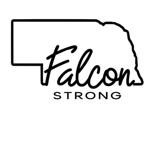 falcon strong (3) copy.jpg