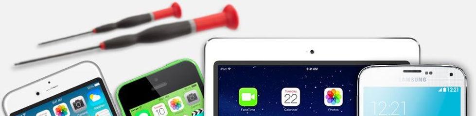 fix_all_device.jpg