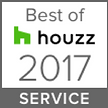 Houzz 1.png