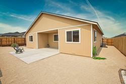 Spaight4557-backyard 2