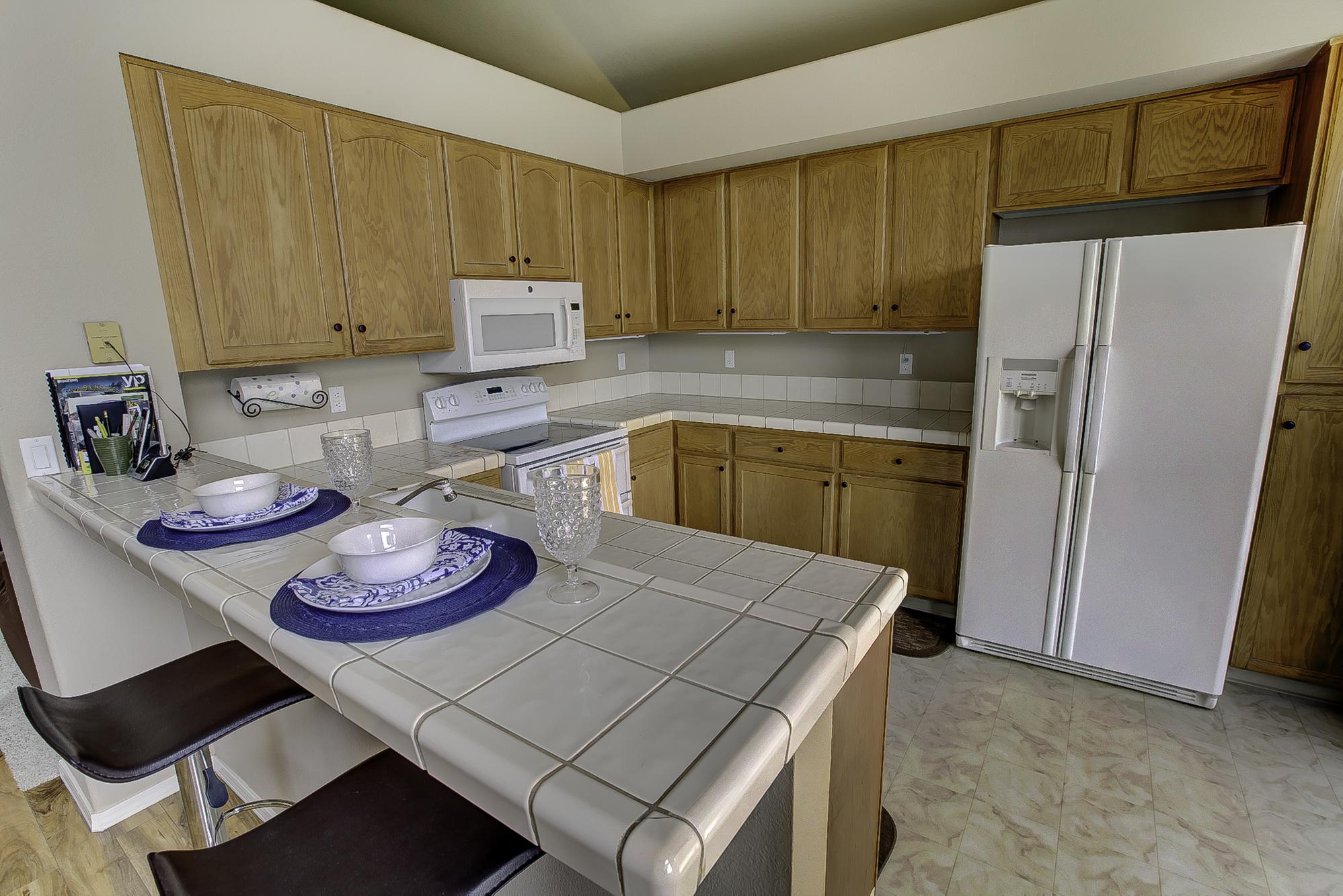 BackerWy1458-Kitchen3